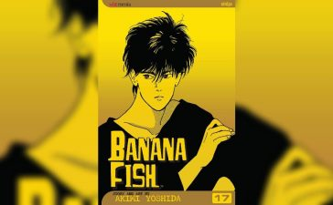 Top 50 Best Manga Of All Time