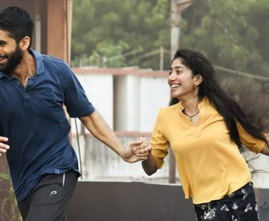 Love Story Box Office Collection Day 13: South Blockbuster Crosses ₹30 Crore Mark – See Latest   Khatrimaza